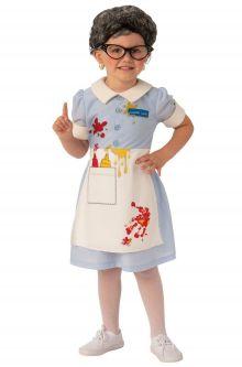 64b028b3b063e Kids Costumes - PureCostumes.com