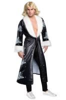 Deluxe Ric Flair Adult Costume