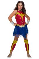 Wonder Woman 1984 Deluxe Child Costume