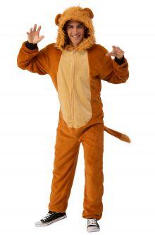 97ac0f0c1 Adult Costumes - PureCostumes.com