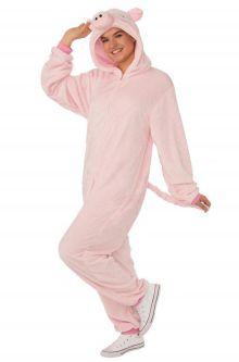 Adult Animal Costumes - PureCostumes com
