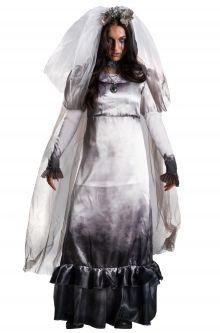 3bf700ae6d5 Horror Costumes - PureCostumes.com