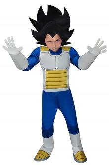 Cartoon Character Costumes Purecostumes Com