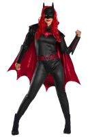 Batwoman Adult Costume