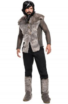 Derek Zoolander Adult Costume  sc 1 st  Pure Costumes & Zoolander Costumes - PureCostumes.com