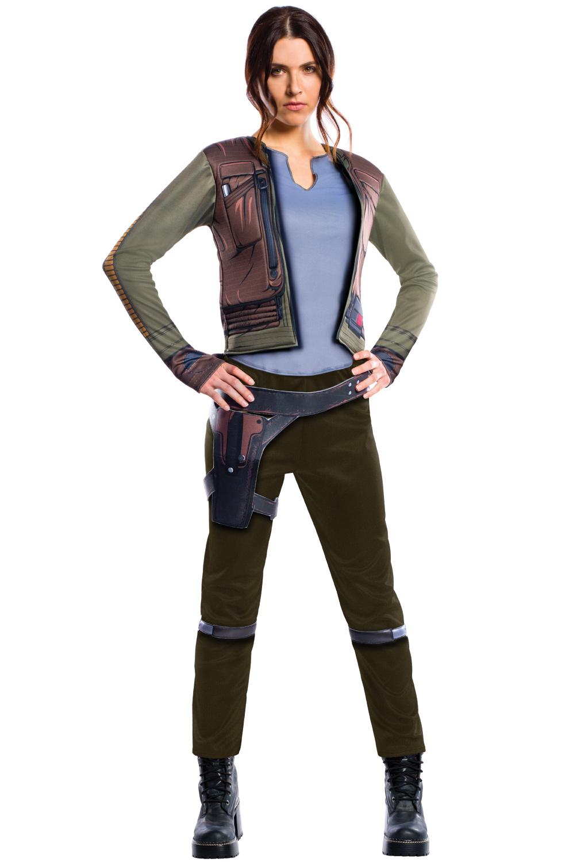 Star Wars Costumes - PureCostumes.com