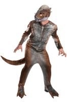 Stygimoloch Adult Costume