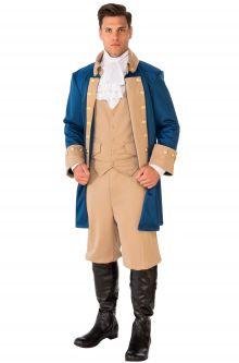 President Costumes Purecostumes Com