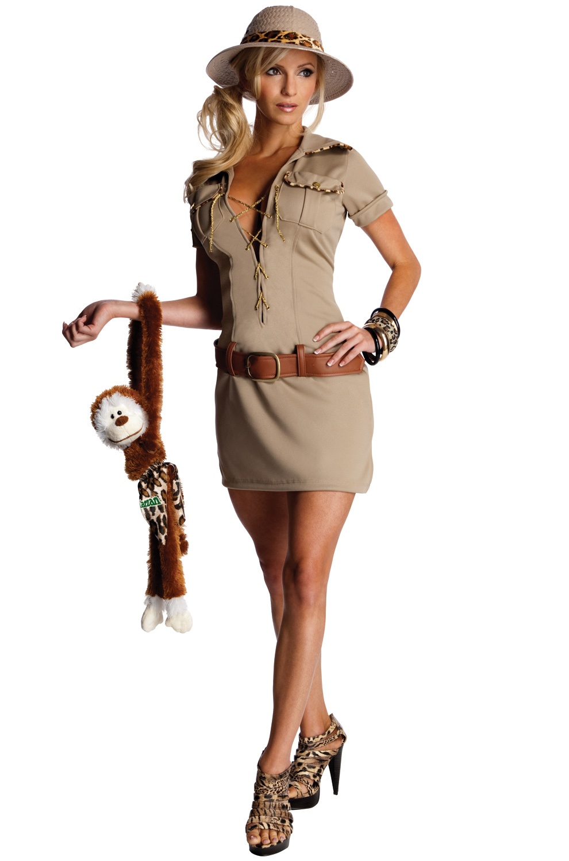 jane the hunter adult costume. Black Bedroom Furniture Sets. Home Design Ideas
