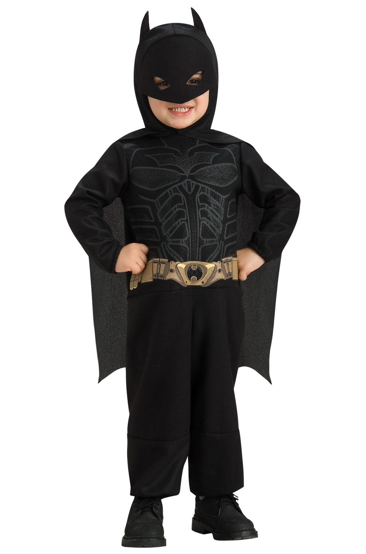Batman Infant/Toddler Costume