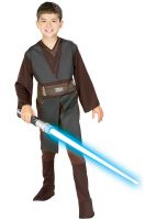 Star Wars Anakin Skywalker Child Costume