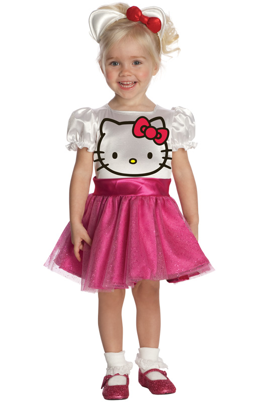 You searched for: hello kitty tutu! Etsy is the home to thousands of handmade, vintage, and one-of-a-kind products and gifts related to your search. Hello Kitty Inspired Halloween Costume or Birthday Dress Inspired Tutu Dress, Birthday Parties, or Dress Up Hello Kitty Baby Girl Tutu Take Home Outfit | Pink and Gold Glitter Hello Kitty.
