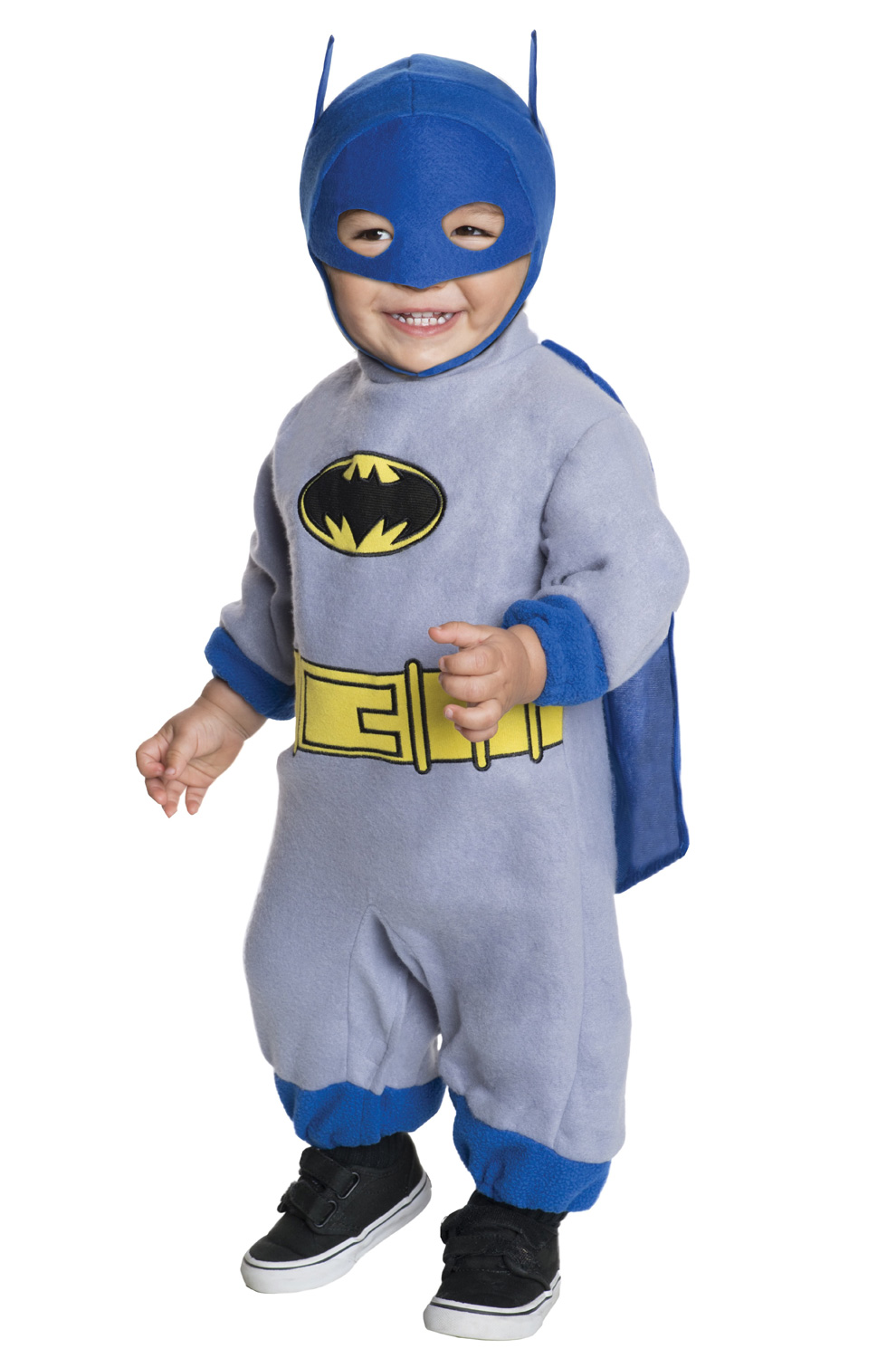 Click Here to buy Blue Batman Baby Costume from Pure Costumes
