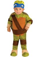 Leonardo Infant/Toddler Costume