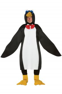 Lightweight Penguin Plus Size Costume  sc 1 st  Pure Costumes & Plus Size Costumes - PureCostumes.com