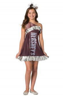 Tween Costumes , PureCostumes.com
