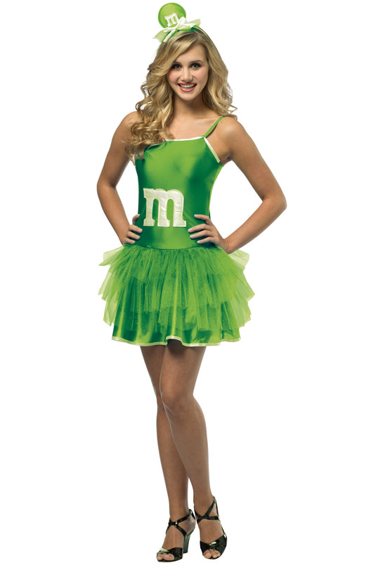 Discover our collection of fun adult M&M's costumes here for great prices. We have men's and women's M&Ms Halloween costumes. Get a fun candy costume for Halloween. andries.ml andries.ml Gifts Gifts for Men Gifts for Women Gifts for Boys. Gifts for Girls NEW! Interests Clothing.