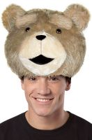 Ted the Movie Hat Accessory