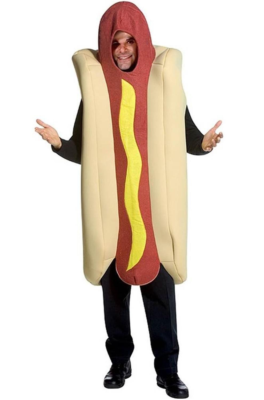 Hot Dog Dog Costume Related Keywords & Suggestions - Hot Dog Dog ... Hot Dog Costume