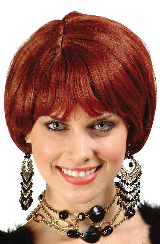 Wigs For Women Over 60 | Short Hairstyle 2013