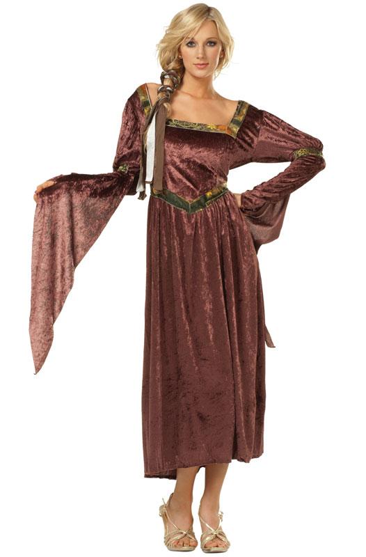 Renaissance Peasant Clothing | www.imgkid.com - The Image ...