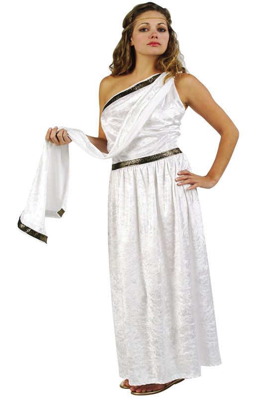 how to make your own male toga