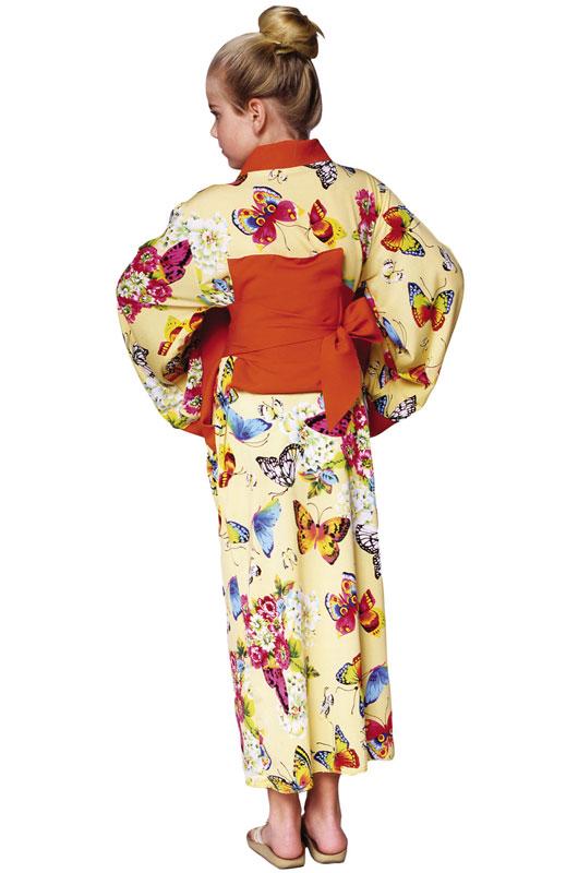 Think, girl geisha costume with