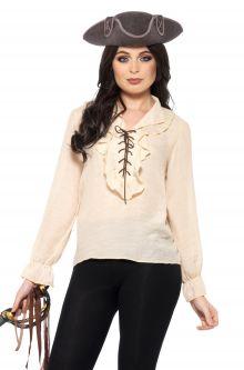 feb779489 Adult Renaissance Costumes - PureCostumes.com