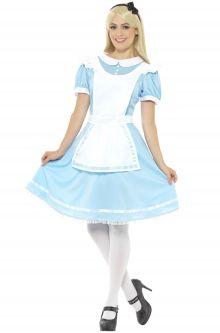 wonder princess adult costume