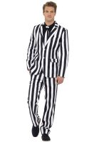 Humbug Suit Adult Costume