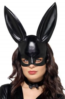 Famous people costumes celebrity diy dress up ideas purecostumes fever bunny instant kit solutioingenieria Choice Image