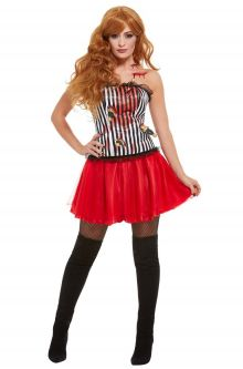 42eebc53253 Adult Costumes - PureCostumes.com