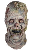 Walking Dead Barnacle Walker Mask
