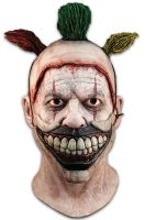 American Horror Story Deluxe Twisty the Clown Mask