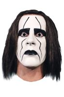 Sting Full Head Mask