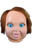 Child's Play 2 Good Guy Doll Mask