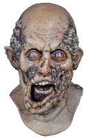 Walking Dead Barnacle Walker Deluxe Mask
