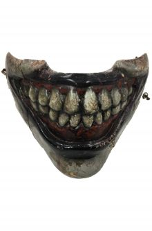 AHS Twisty the Clown Plastic Mouth Attachment  sc 1 st  Pure Costumes & American Horror Story Costumes - PureCostumes.com