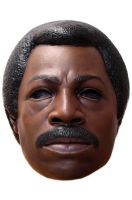 Apollo Creed Mask