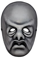 The Twilight Zone Emily Harper Mask