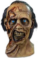 Walking Dead W Walker Mask