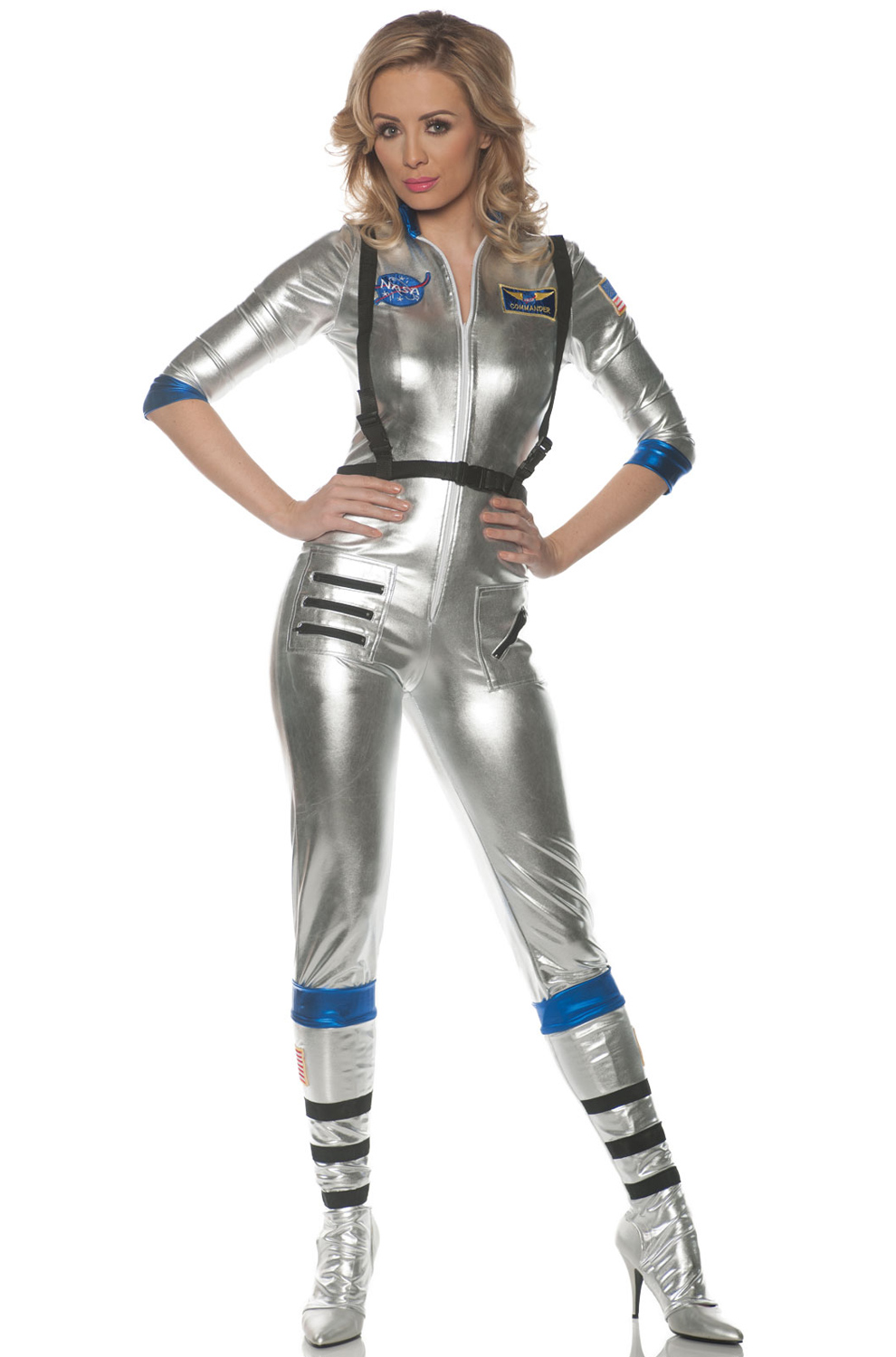 astronaut costume adult costumes - HD 1027×1280