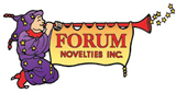 Forum Novelties Costumes