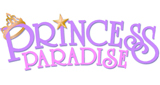 Princess Paradise Costumes