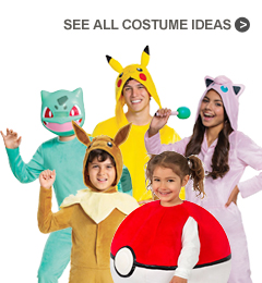 Halloween Costumes Ideas For Adults 2019.Purecostumes Com Halloween Costumes Store
