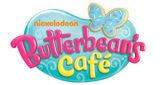 Butterbean's Cafe Costumes