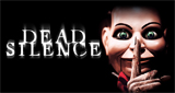 Dead Silence Costumes