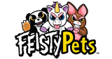 Feisty Pets Costumes
