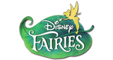 Disney Fairy Costumes