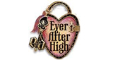 Ever After High Costumes